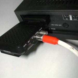 Caos televisori in arrivo: gli apparecchi degli italiani a rischio rottamazione