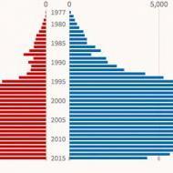 Panama Papers, dai Caraibi al Pacifico: i paradisi fiscali più popolari