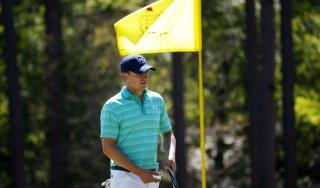 Golf, da giovedì è Master ad Augusta