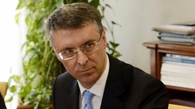 Corruzione per sei mld l 39 anno sprechi per un mld l 39 anno for Repubblica homepage it
