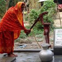 Bangladesh, milioni di persone bevono acqua all'arsenico più di vent'anni
