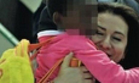 """Della Monica: """"No a speculazioni sulla pelle dei bimbi, ora le adozioni tornano a crescere"""""""