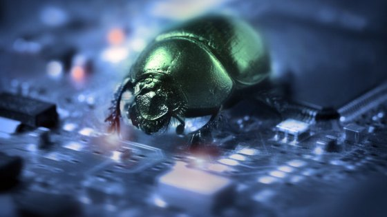 Remaiten, il malware che attacca Linux