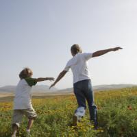 Attività fisica, l'Oms fissa le 'dosi' minime che prevengono le malattie