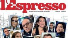 I documenti di Mossack Fonseca:  anticipazioni esclusive su L'Espresso