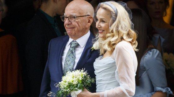 Matrimonio In Tight : Fenomenologia del matrimonio dinteresse repubblica.it
