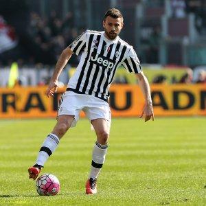 """Juventus, Barzagli: """"Se battiamo il Milan è quasi fatta"""""""