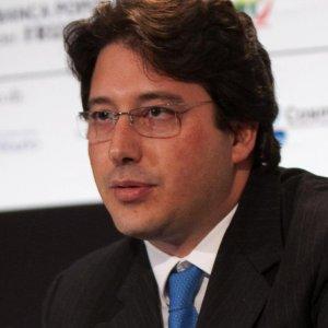 """Gemelli, le intercettazioni: """"Borsellino andrebbe eliminata"""""""