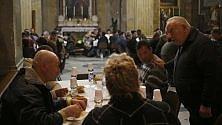 Allarme Caritas: la povertà è diventata ereditaria