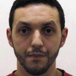 Terrorismo, arrestato il super-ricercato di Parigi   foto