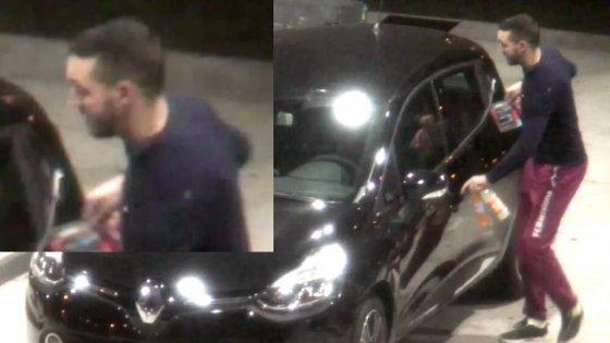 Terrorismo: arrestato Abrini, l'ultimo fuggitivo di Parigi