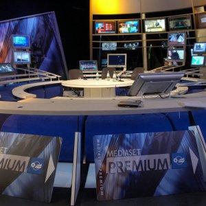 Mediaset: accordo fatto con Vivendi, Premium passa ai francesi