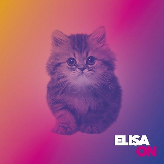 Elisa, tutti i rischi di un cambiamento