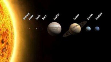 L'identikit del misterioso pianeta Nove