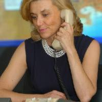 Farnesina, prima donna segretario generale: e' Elisabetta Belloni