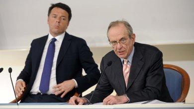 Barbagallo uil speriamo ci sia inversione di tendenza for Repubblica homepage it