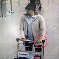 Cellula jihadista di Bruxelles: obiettivo 22 marzo era colpire Parigi