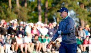 Golf, Augusta Masters: Spieth sempre al comando, crolla McIlroy