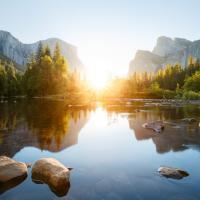 Catturando il Sole in giro per il mondo: obbiettivo su albe e tramonti