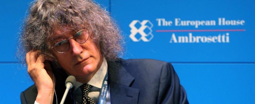 Addio a Casaleggio, il misterioso visionario che plasmò i 5 Stelle