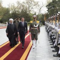 Iran, l'anno zero del dopo sanzioni. L'incognita del sistema finanziario