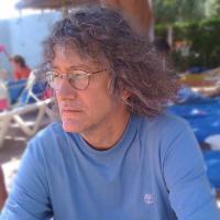 Gianroberto Casaleggio, da imprenditore a guru della politica: fotostoria