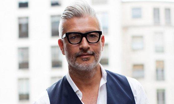 43df4cfd30 Come abbinare gli occhiali al proprio look - Repubblica.it