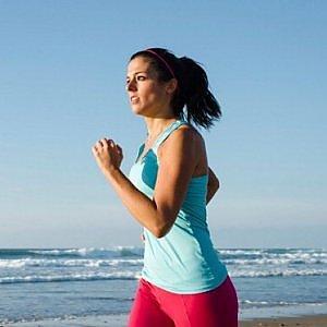 Prevenzione oncologica, tutto lo sport che ci  può proteggere dalla malattia