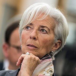 Il Fmi teme il rischio Brexit. Tagliate le stime sull'Italia