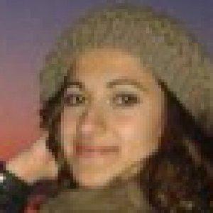 Ginevra, uccisa a sprangate studentessa italiana