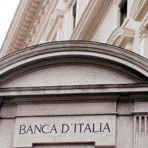 """Banche, il dg di Bankitalia: """"Nessun pericolo per il sistema"""""""