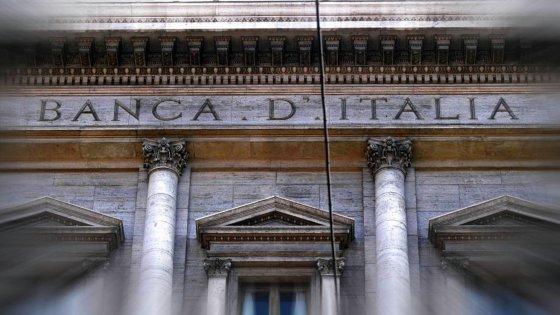 Capitali da rafforzare e sofferenze da smaltire: ecco a cosa serve Atlante
