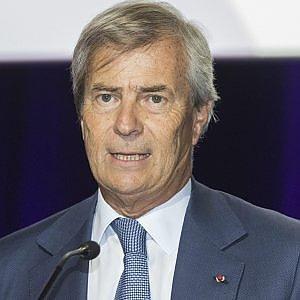 La Francia indaga Bolloré sui rapporti con l'Africa