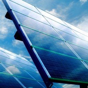Italia prima al mondo per l'uso energia solare: ora copre l'8% del fabbisogno
