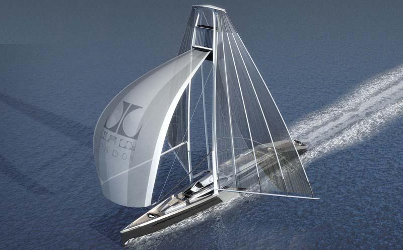 Lo Yacht Design chiama a convegno