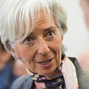"""Fmi: """"Sofferenze Italia sopra media Ue, bene Atlante"""""""
