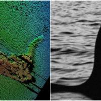 Un robot a caccia del mostro: il segreto di Loch Ness resta nel lago