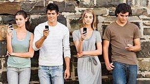 Millennials, che vita sognate? Ditelo con il sondaggio/   Partecipa