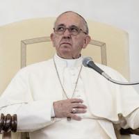 Migranti, sabato il Papa a Lesbo. Mattarella: