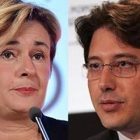 Da Panama Papers a Potenza: Fazio, l'uomo che voleva rottamare Costa Concordia