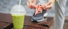 Sport, la dieta dopo l'allenamento    I consigli sugli alimenti da scegliere