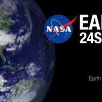22 aprile,  Earth Day: fai qualcosa per salvare la Terra. Mandateci scatti e video