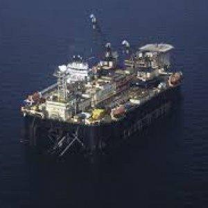 Saipem si aggiudica i lavori per il gasdotto Tap