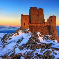 """""""Paesaggi d'Abruzzo"""": così i social riscoprono la Regione verde d'Europa"""