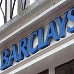 Barclays lascia il mercato creditizio italiano