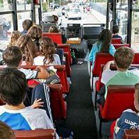 """Gite scolastiche, il Miur fa marcia indietro: """"A docenti e dirigenti nessun compito extra..."""