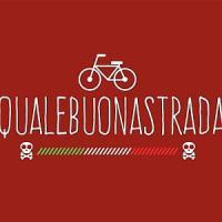 Sicurezza stradale, appello dei ciclisti al governo:
