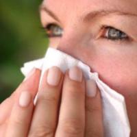 Allergie, in arrivo nuovi biofarmaci per asma e un vaccino per gli acari