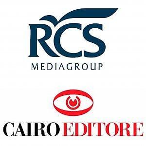 La Rizzoli Libri rinasce sotto la Mondadori. E Bazoli approva l'offerta di Cairo per il Corriere