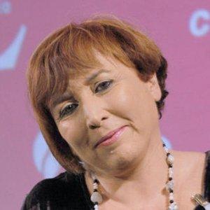 Istat:  la Sabbadini, regina delle statistiche di genere, da oggi senza incarico